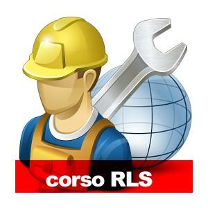 Aggiornamento RLS/introduzione on line al corso di RLS completo